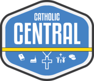 CATHOLIC_CENTRAL_LOGO_without+head
