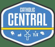 CATHOLIC_CENTRAL_LOGO_without+head