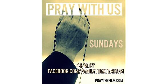 FTP-SUNDAY-ROSARY-05032020-GENERIC-blog