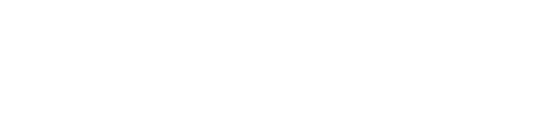 FamTheaterProd_logo1_rev_white