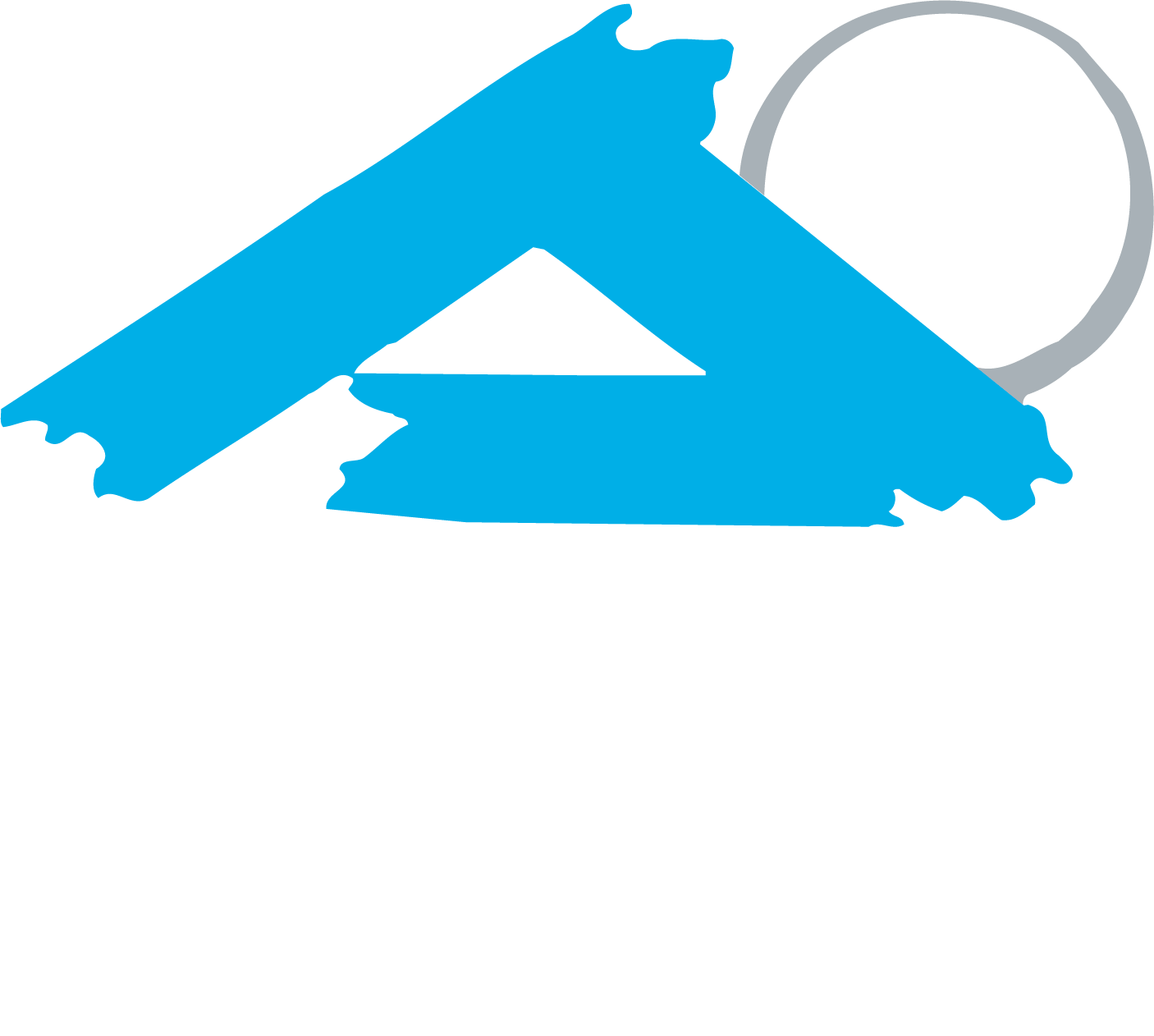 Family_Theater_Logo_White