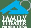 Family_Theater_Logo_White