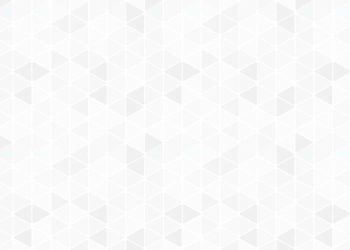Rectangle_9_Copy