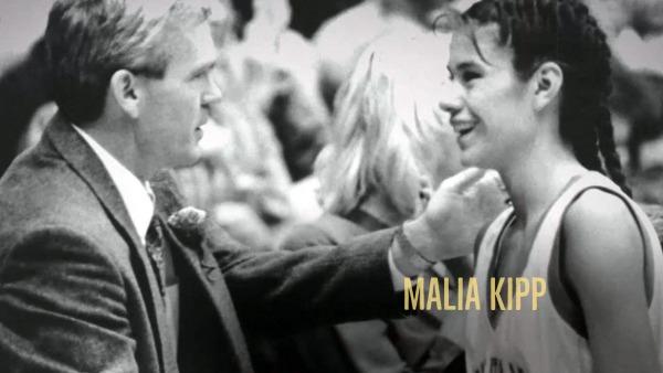 Rob-Selvig-Malia-Kipp-House-That-Rob-Built-Lady-Griz