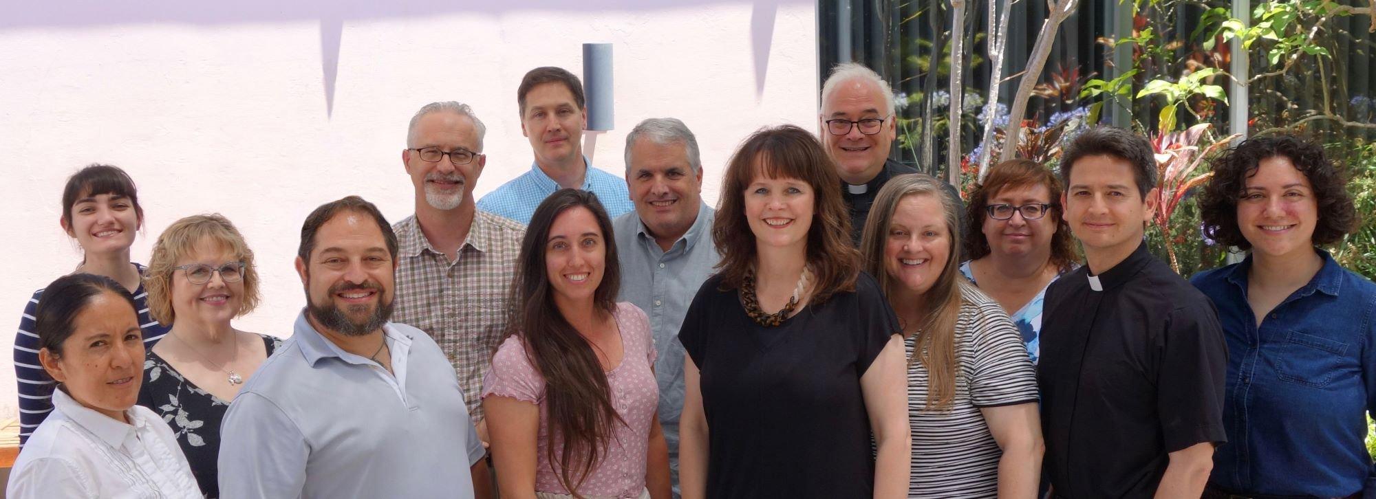 Staff Photo June 2021-cropped-resized NO KEN