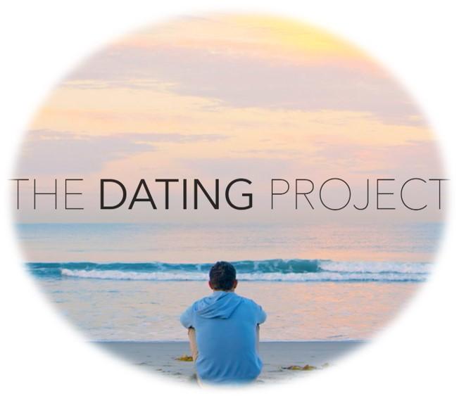 datingproject.