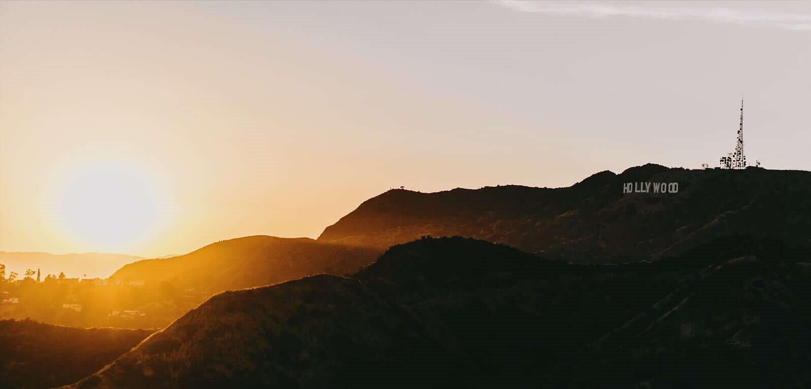 hollywood-sunset-1
