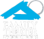 Family Theater Productions logo