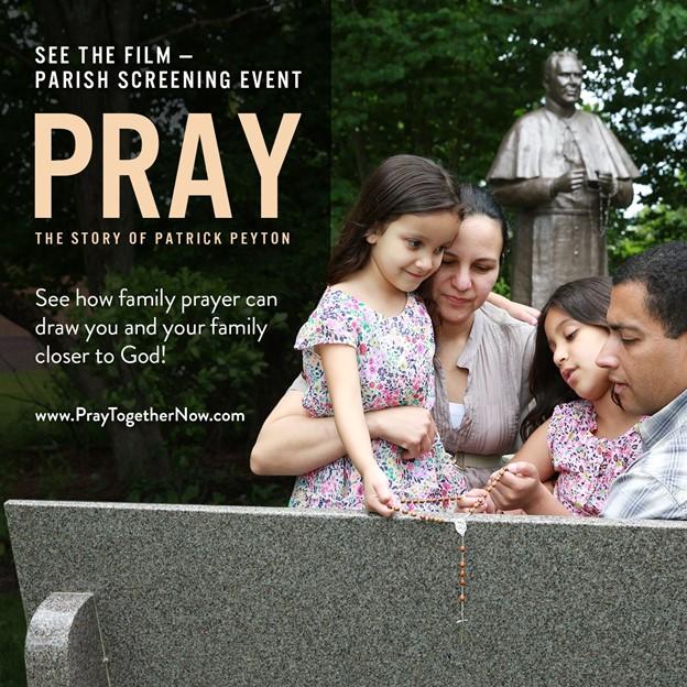 pray-screening-1