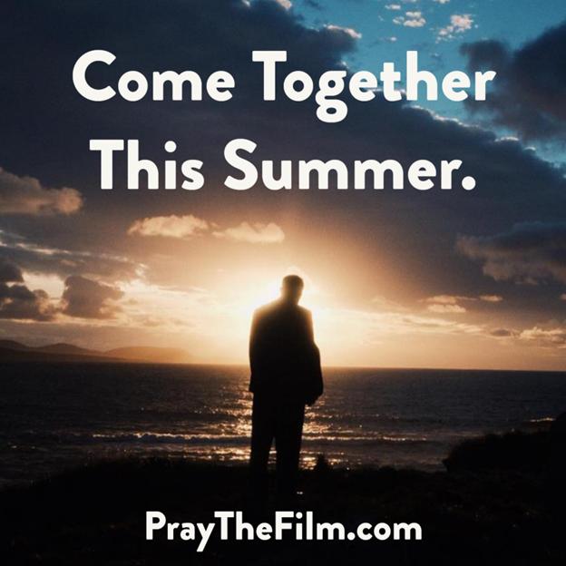 pray-screening-2.jpg
