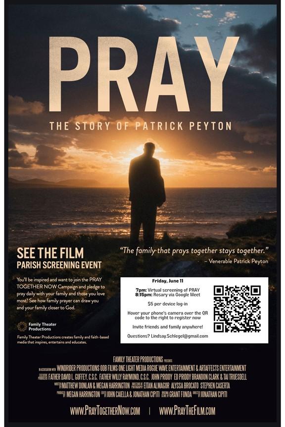 pray-screening-3