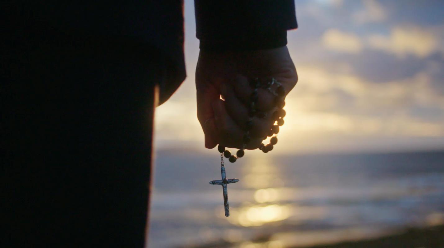 pray-screening-4.jpg